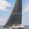 9-4-17-leighton-sail-salem-pursuit-byc-1787