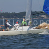 9-4-17-leighton-sail-salem-pursuit-byc-4550-2