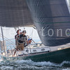 9-4-17-leighton-sail-salem-pursuit-byc-4461-2