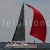 9-4-17-leighton-sail-salem-pursuit-byc-1697