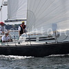 9-4-17-leighton-sail-salem-pursuit-byc-4450-2