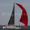 9-4-17-leighton-sail-salem-pursuit-byc-1702