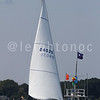 9-4-17-leighton-sail-salem-pursuit-byc-4568-2