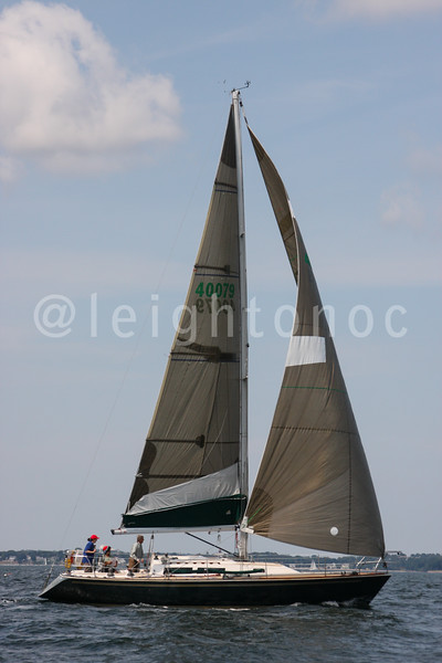 9-4-17-leighton-sail-salem-pursuit-byc-1676