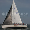 9-4-17-leighton-sail-salem-pursuit-byc-1867