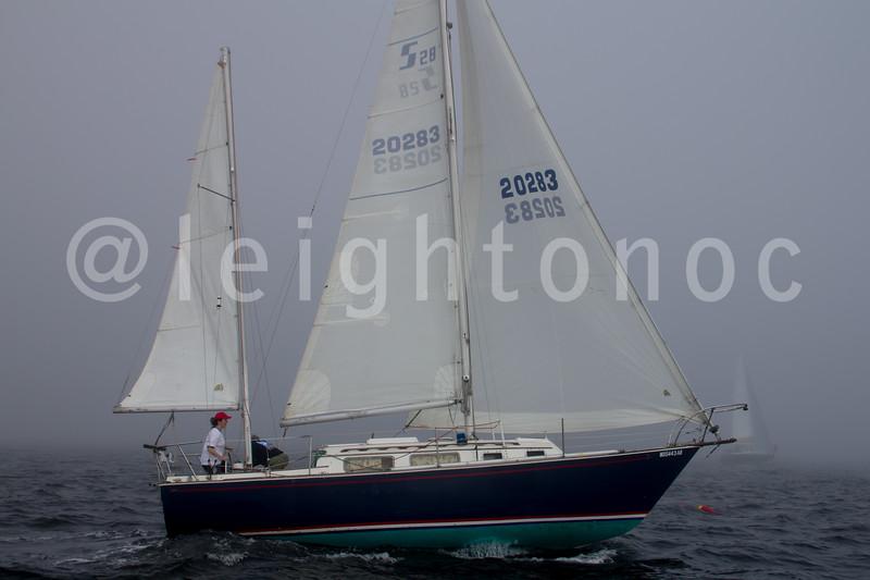 10-7-17-leighton-pursuit-eyc-8594