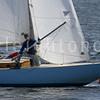 9-2-17-leighton-cyc-3750