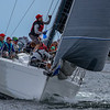 2018 Jubilee Yacht Club Annual Regatta