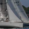 8-25-18-centennial-cup-leighton-4479
