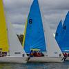 4-27-19-jackson-cup-leighton-2501