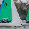4-27-19-jackson-cup-leighton-2433