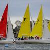 4-27-19-jackson-cup-leighton-2473