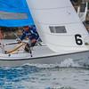 4-28-19-jackson-cup-leighton-3694