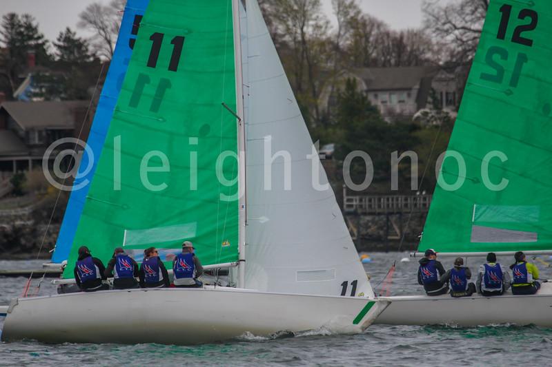 4-28-19-jackson-cup-leighton-2433