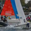 4-28-19-jackson-cup-leighton-2443
