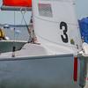 4-28-19-jackson-cup-leighton-3713