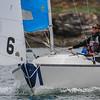 4-28-19-jackson-cup-leighton-3698