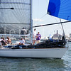 2014 Boston Barefoot Regatta