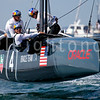 6_28_12_americas_cup_img_8190