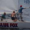 "Blue Fox <br><center><a href=""javascript:addCartSingle(ImageID, ImageKey)""><img src=""/photos/558556942_SzNJ6-O.gif"" border=""0""></a></center>"