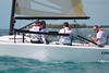 Party Girl - 2012 Key West Race Week : To download a high resolution file of an image, scroll over the right side of the large image and click on the folder icon.