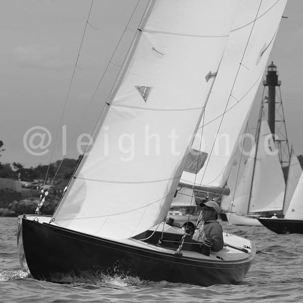 Image #2 of Marblehead  Panerai Corinthian Classic Yacht Regatta - Marblehead Maritime Festival Aug 9-11, 2013 @visitmarblehead