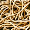 #rope