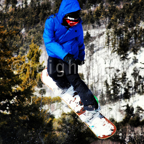 #air #jumps #snow #boarding #snowboarding #newhampshire #nh