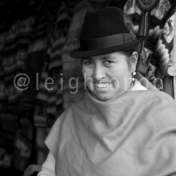 #Equator #quito #people #faces @natgeo #blackandwhite #bw #natgeo #nofilters #thephotosociety