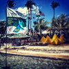 Nice breeeezzze I want to go sailing! @irrstyc @usvitourism @rolex #rolex #irr40 #usvi #stthomas #sailing #paradise