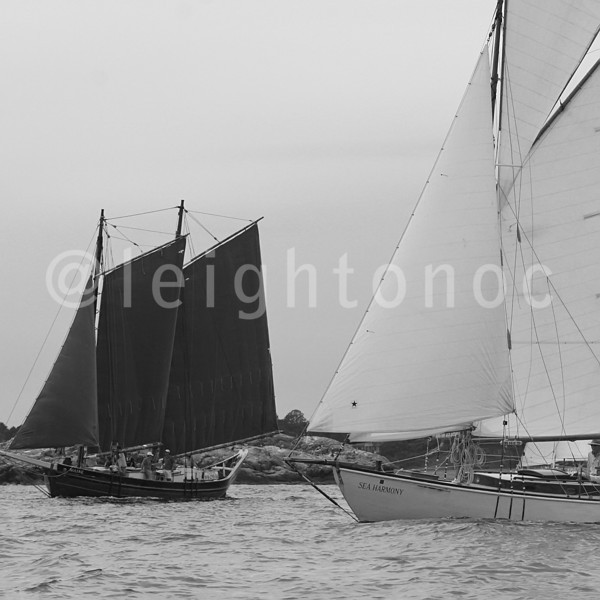 Image #5 of Marblehead Classic Yacht Regatta - Mark your calendar for the Marblehead Maritime Festival Aug 9-11, 2013
