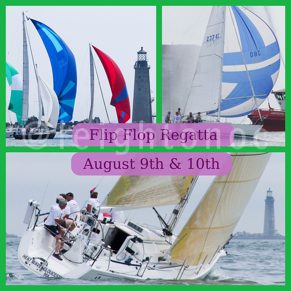 "Are you signed up yet for the Flip Flop Regatta? Help me celebrate my 1/2 century mark: <a href=""Http://www.flipflopregatta.com"">Http://www.flipflopregatta.com</a>"