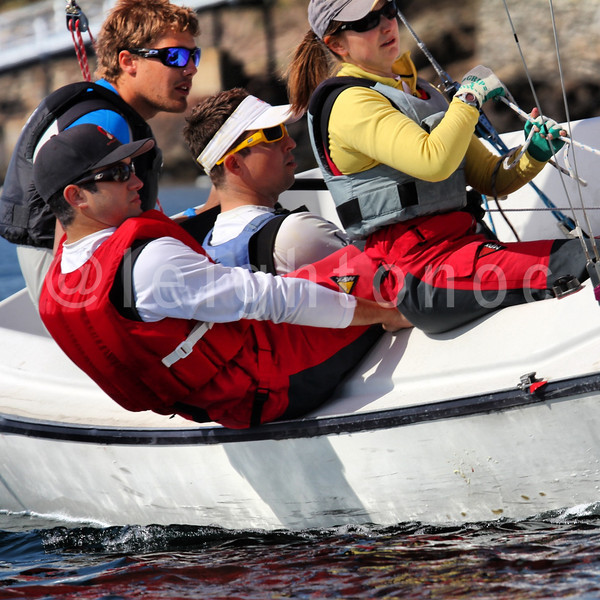 Looking forward to covering the 15th Jackson Cup at the Boston Yacht Club in Marblehead this weekend. Seven National teams of three will race with one or two round robins followed by a medal round on Sunday to keep everyone racing over the two days.  The Boston Yacht Club, Eastern Yacht Club, Larchmont Yacht Club, New York Yacht Club, Seawanhaka Corinthian Yacht Club, St. Francis Yacht Club, and the Southern Yacht Club. #sailing