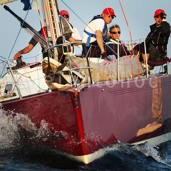 """Close enough? Photos of Beringer Bowl are on my site now: <a href=""""http://www.leightonphoto.com/sailing-regattas"""">http://www.leightonphoto.com/sailing-regattas</a>"""