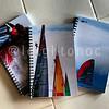 "<a href=""Http://www.cafepress.com/leightonoc"">Http://www.cafepress.com/leightonoc</a> #sailing"