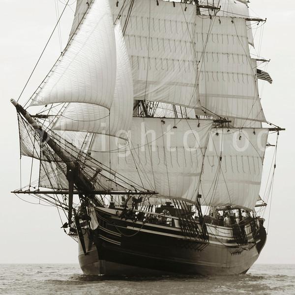 Nautical Images