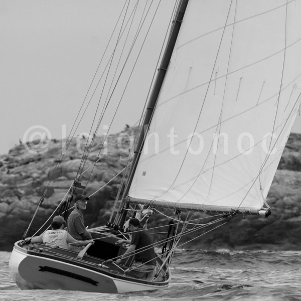 Marblehead Maritime Festival Aug 9-11, 2013 (Image taken by @leightonoc at Marblehead Corinthian Yacht Regatta) @visitmarblehead