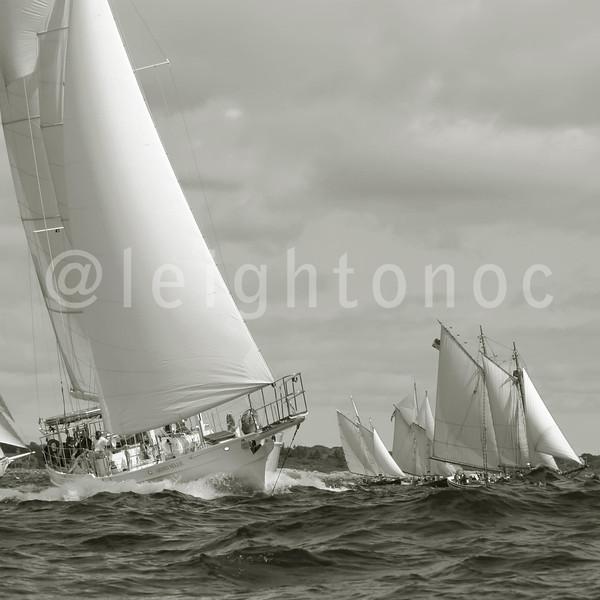 I'm in for the Gloucester Schooner Fest this year. Shot this a few yrs ago @glschoonerfest @capeannchamber @todayoncapeann @dscvrglstr #gloucester #capeann #festivals #schooners #sailing