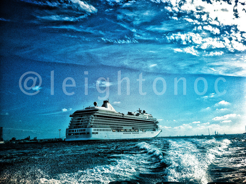 Take me away @keywest #sailing #keywest #ships #kwrw #florida #cruise #cruiseships #vacations #vaction #tropical