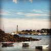 "Marblehead Maritime Festival Aug 8-11.  You , Me there...check it out: <a href=""http://bit.ly/ZymTxo"">http://bit.ly/ZymTxo</a>"