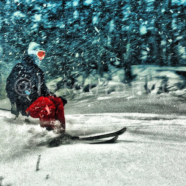 Lots of powda!! #skiing #snow #nemo #storm #blizzard #boarding #snowboarding #newhampshire #nh