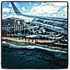 Here! @sxmheineken @stmaarten_tweet #sxm #sxmheineke @sxmlocal @americanair #sailing #regattas @heineken #Heineken
