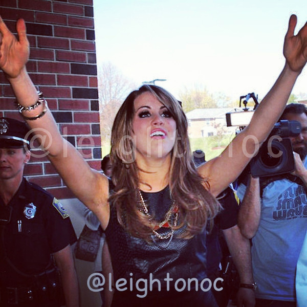 You are already a star @angieai12 #angieai12
