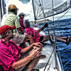CYC Painkillers Team - It's going to be a very interesting video & report for @scuttbutt Watch for it Thurs PM @springregatta @britishvirginis #bvi #bvisr13 #ilovethebvi