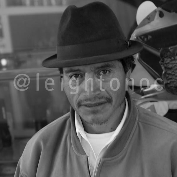 #Equator #quito #people #faces @natgeo #blackandwhite #bw #natgeo #nofilters #thephotosociety