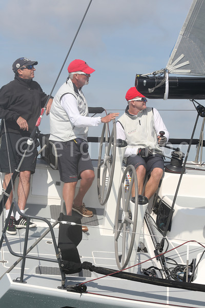 Nice hats! Live Div. 1 image.  @keywest #sailing #keywest #qkeywest #kwrw #florida