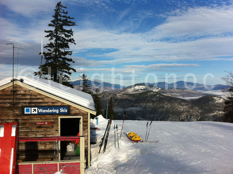Fab cont'd today.  #nofilters #skiing #riding #snowboarding #winter #mountains #newhampshire #nh