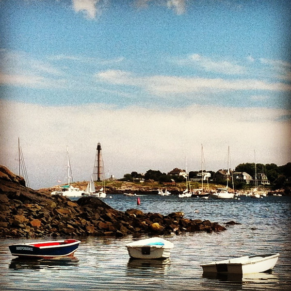 """Marblehead Maritime Festival Aug 8-11.  You , Me there...check it out: <a href=""""http://bit.ly/ZymTxo"""">http://bit.ly/ZymTxo</a>"""