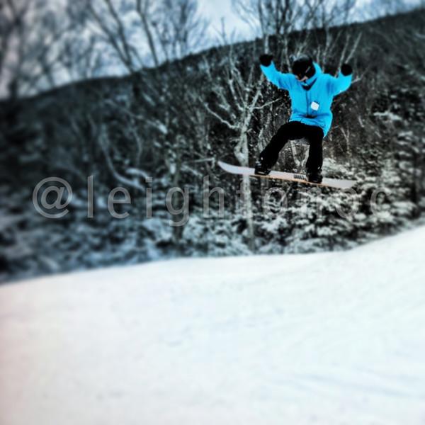Winter Wonderland @skiwildcat #skiing #newhampshire #snowboard #snowboarding #riding #snow #mountains