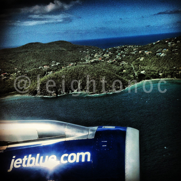 Think I will get a free flight for this? Whata say @jetblue ? #jetblue  @irrstyc @usvitourism #travel #planes